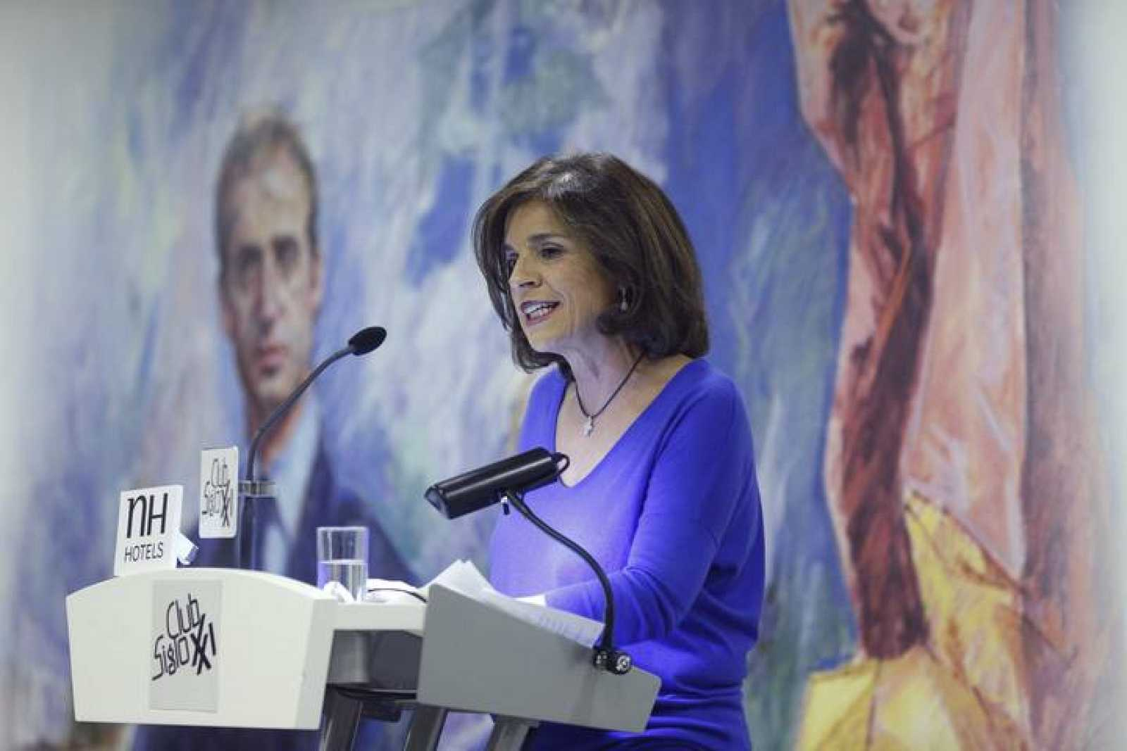 """Botella llama a """"evitar una fragmentación de la base electoral del PP"""""""