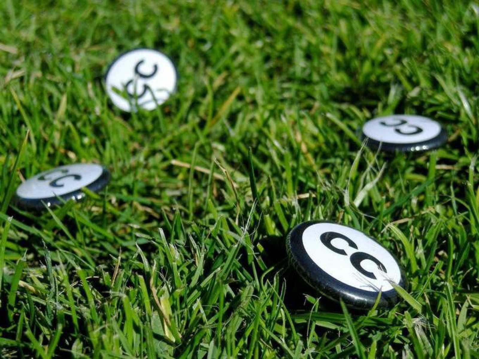 Creative Commons versión 4.0 es mucho más comprensible para el usuario.