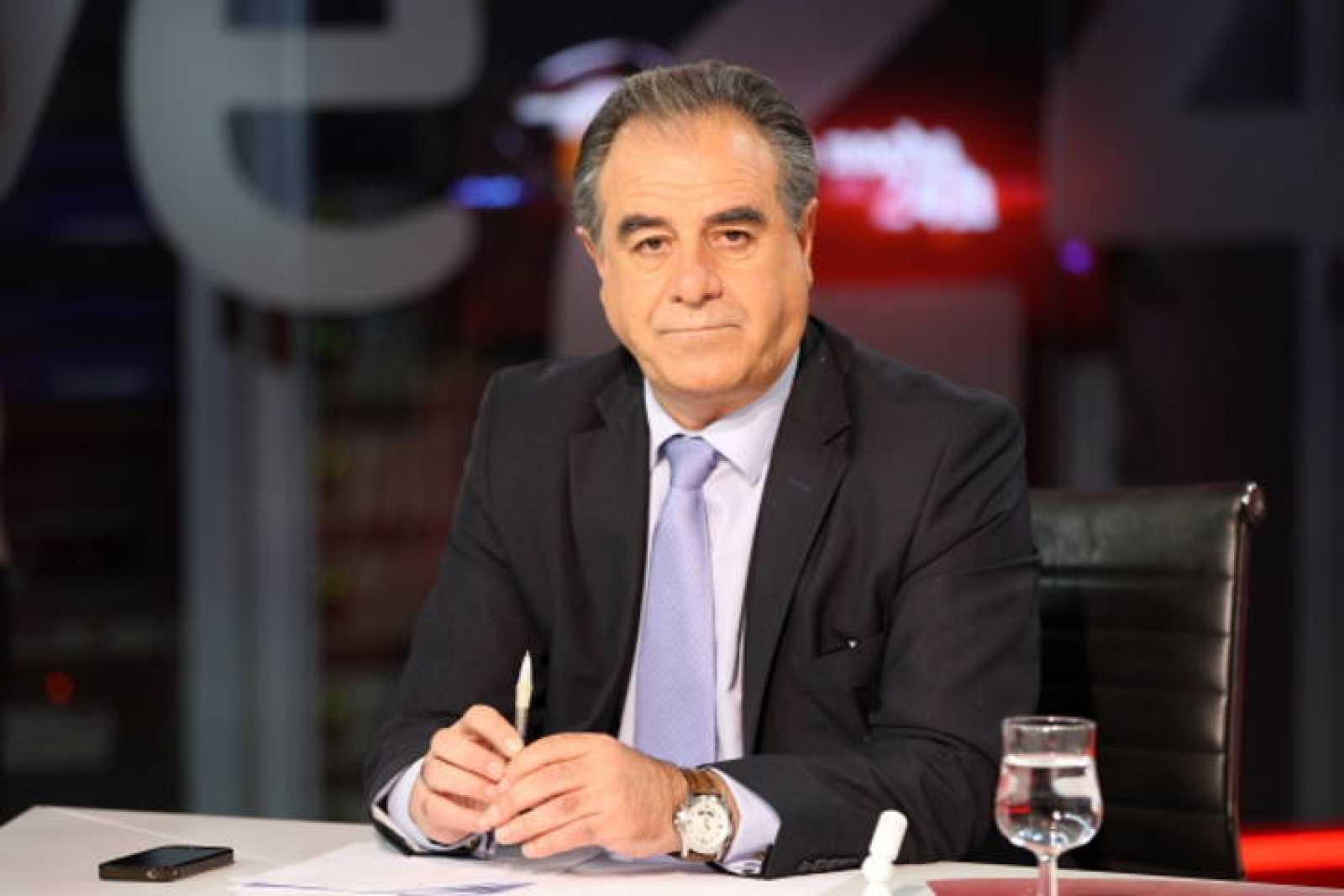 Graciano Palomo