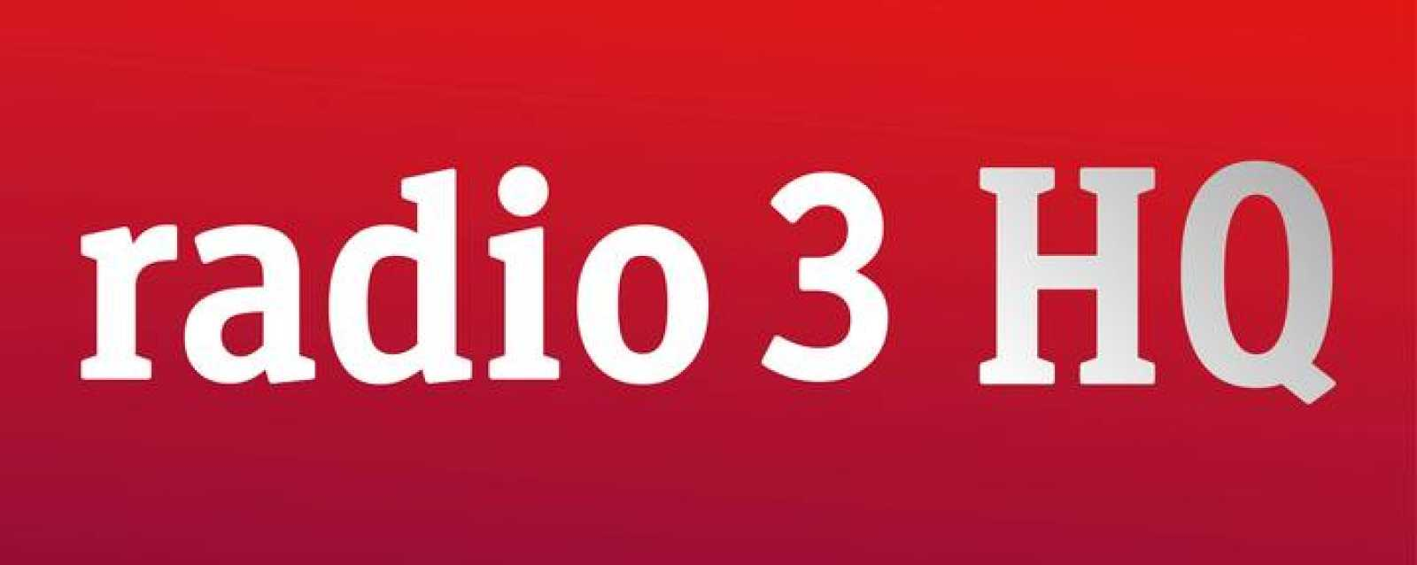 Radio 3 HQ