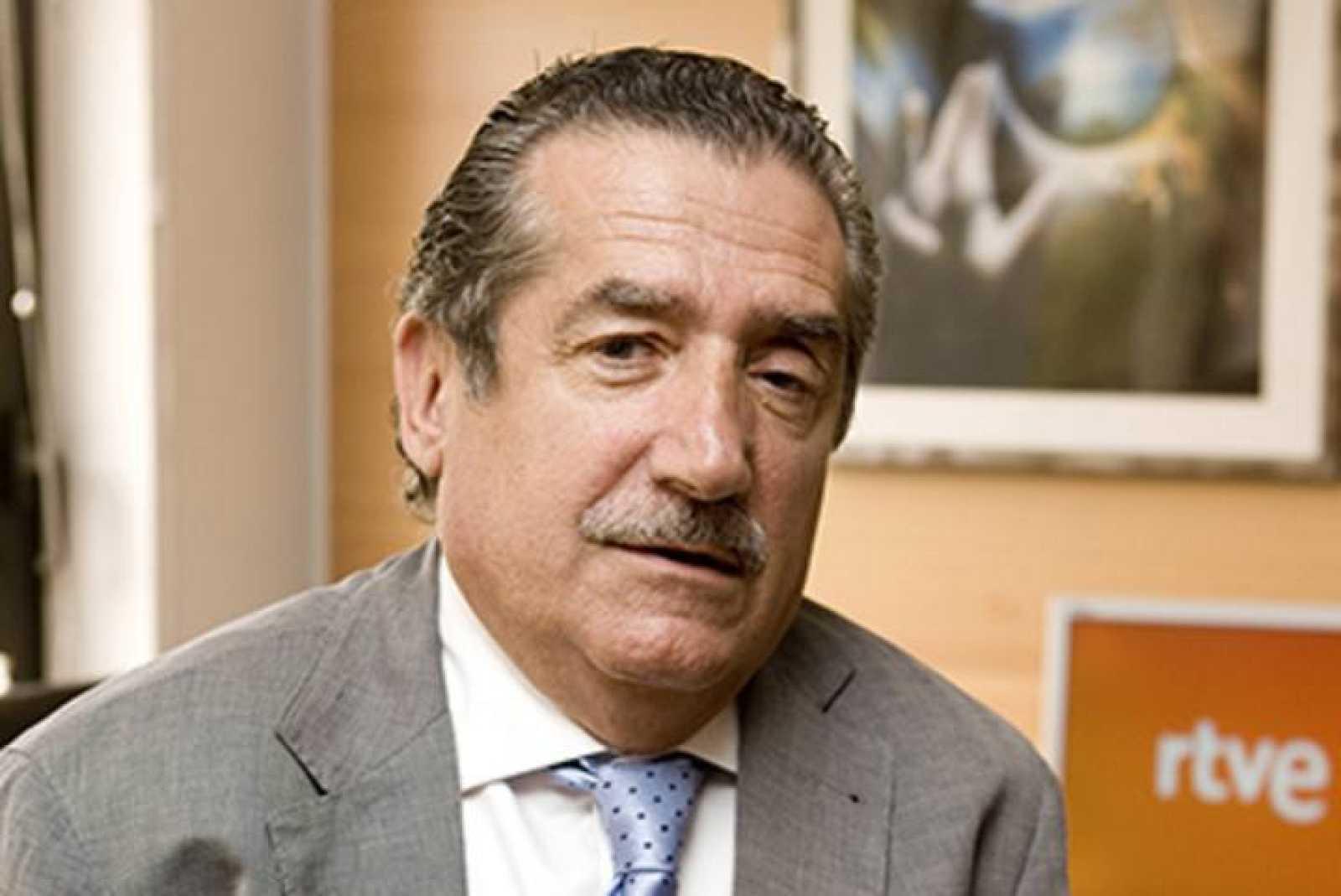 Andrés Martín Velasco