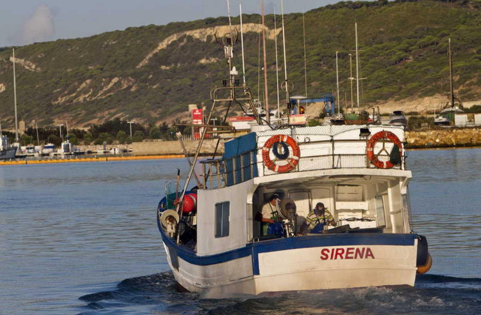 El Tribunal de Justicia europeo anuló el acuerdo para el comercio de productos agrícolas y pesqueros con Marruecos.