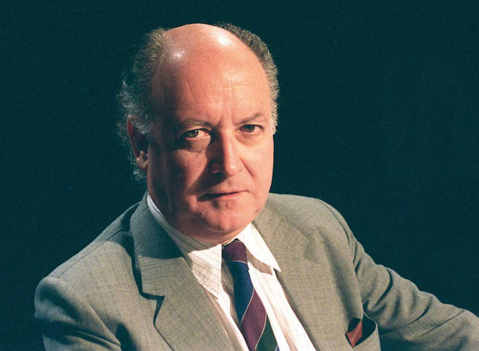 Jorge Edwards, Premio Cervantes 1999