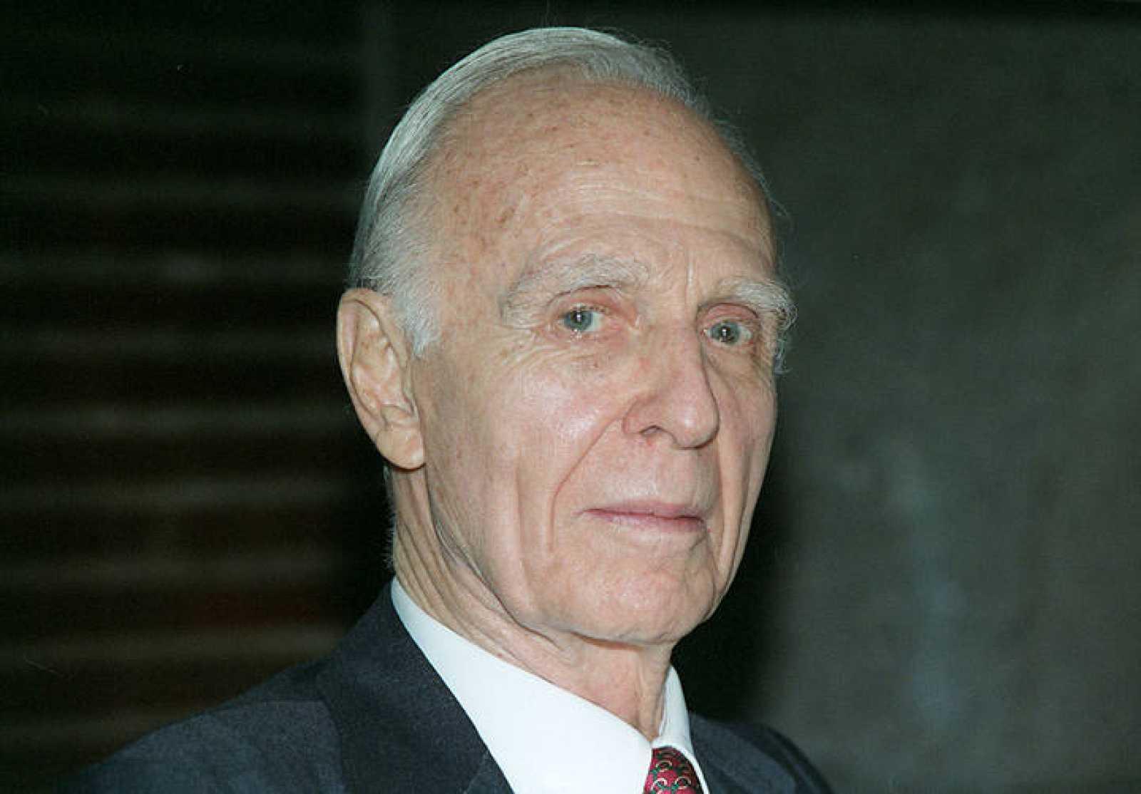 Adolfo Bioy Casares, Premio Cervantes 1990