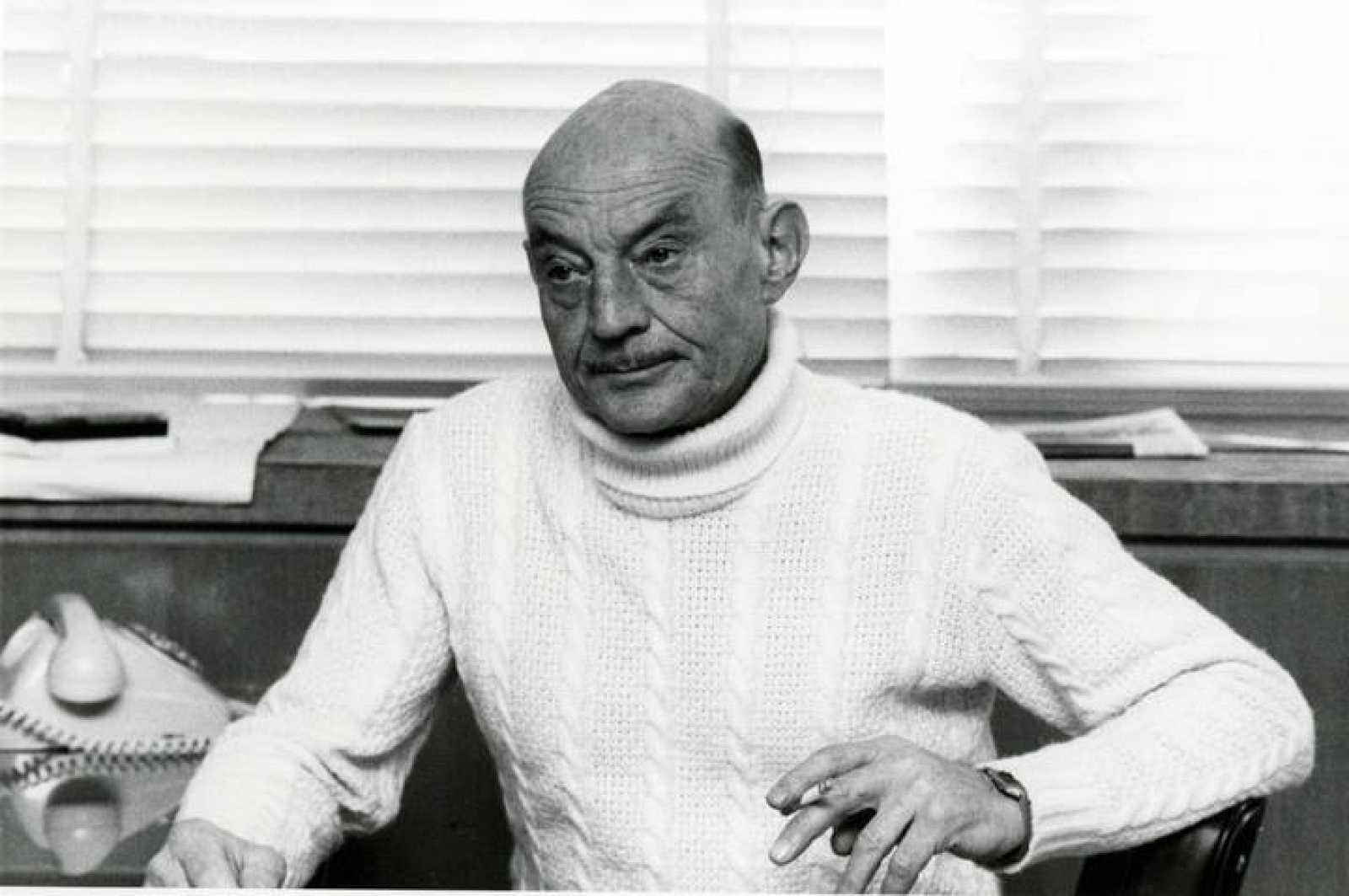 José Hierro, Premio Cervantes 1988