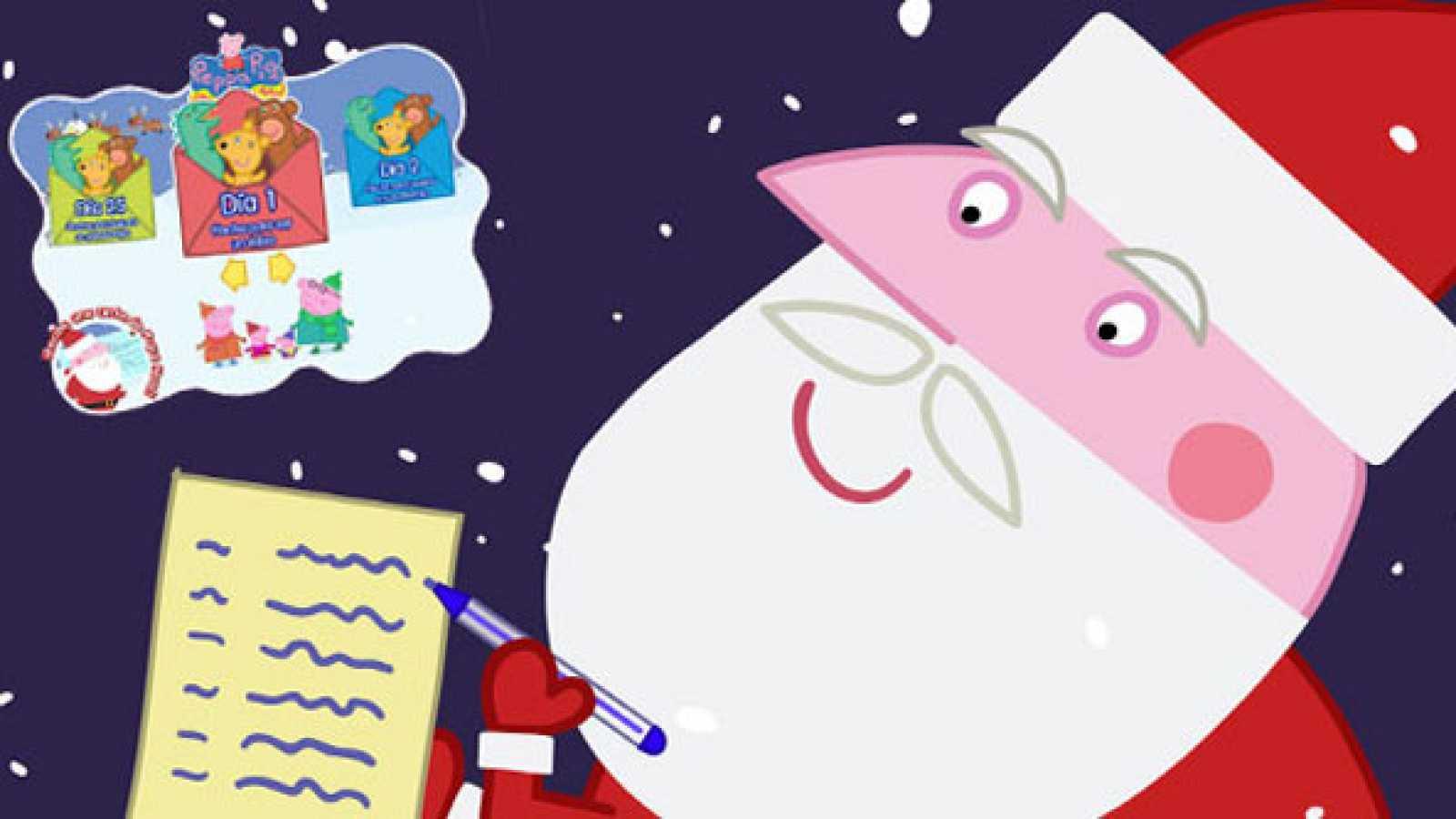 ✖ ¡Llega la Navidad! Descubre una sorpresa cada día con el ...