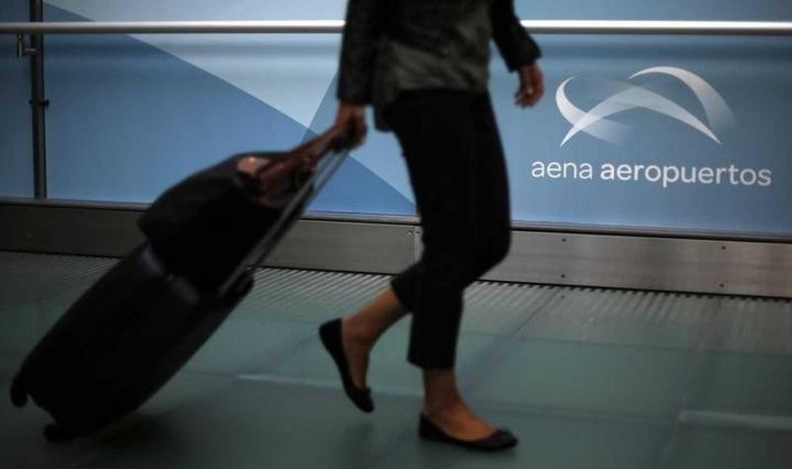 Los bancos advierten de que peligra el calendario de la OPV de Aena - diario