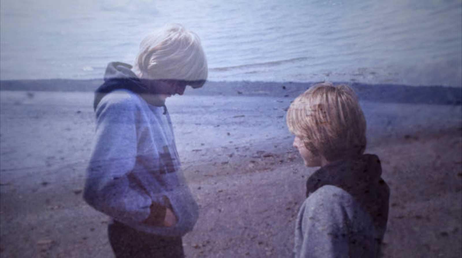 RTVE.es te invita al preestreno del documental sobre Kurt Cobain, 'Cobain: Montage of Heck'