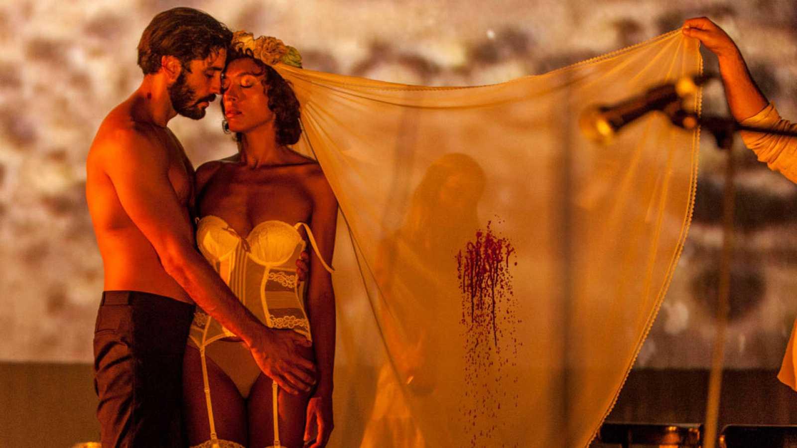 El Burlador De Sevilla Un Don Juan Erótico Y Transgresor Sorprende