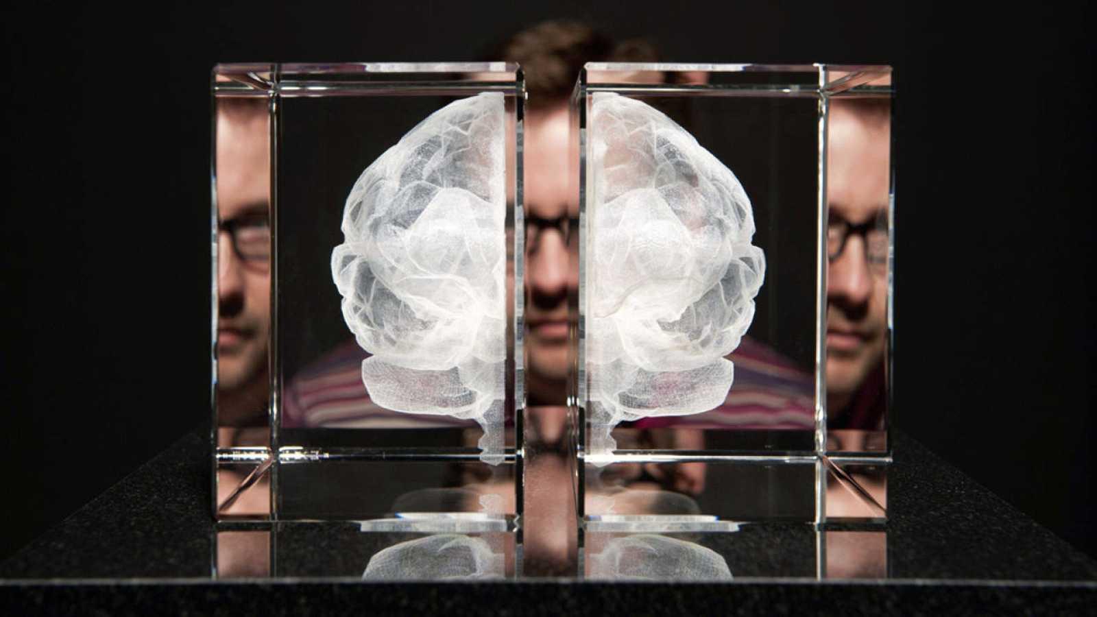 La estimulación cerebral profunda podría ayudar a los pacientes con resistencia a los fármacos antidepresivos.