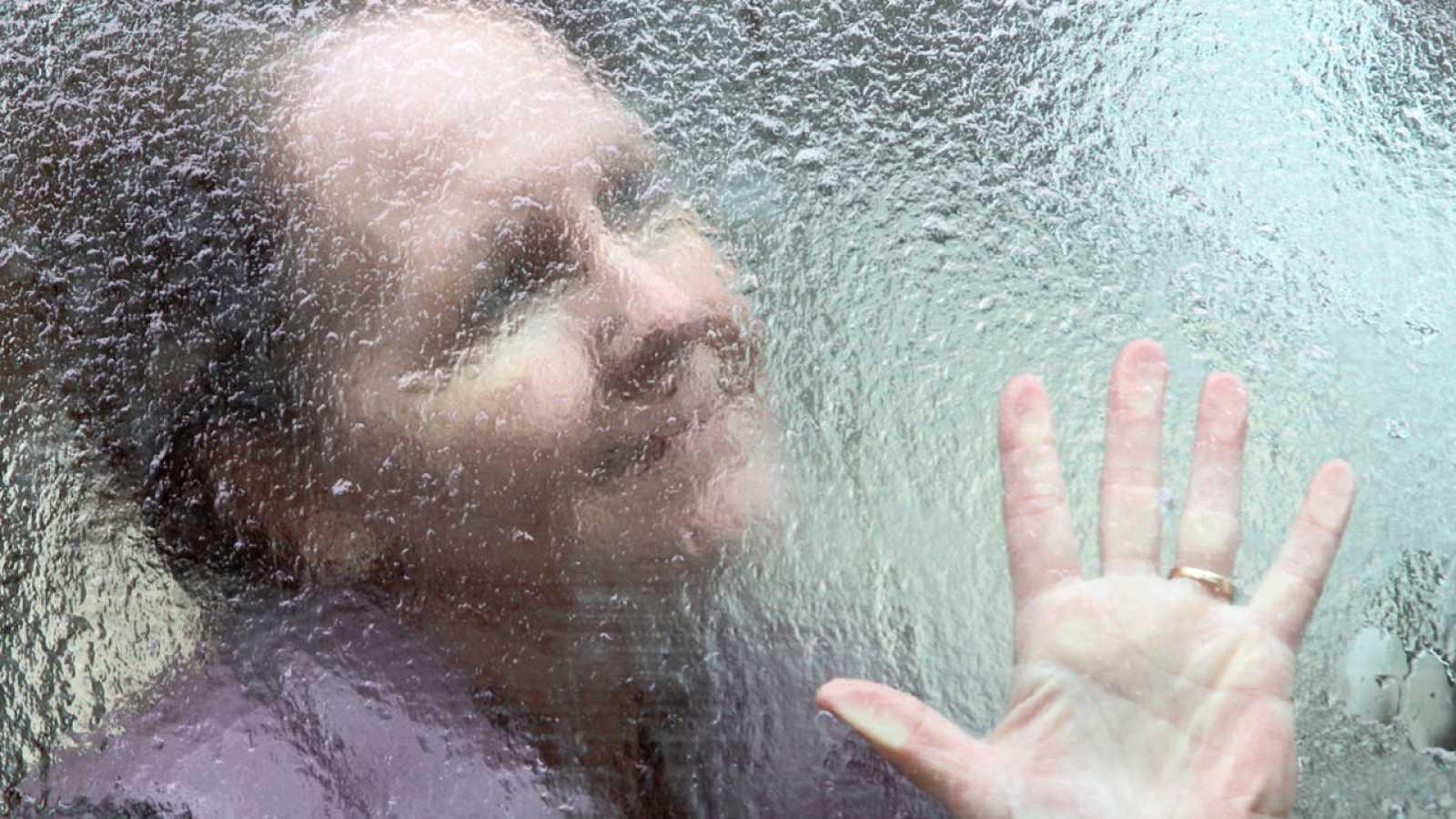 Esta investigación puede orientar acerca de posibles vías de intervención terapéutica para enfermedades mentales.
