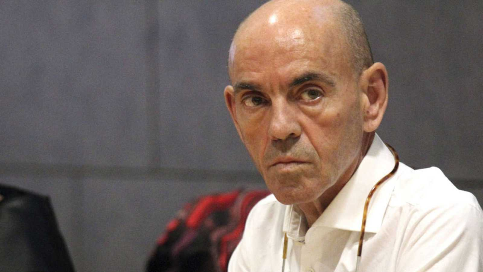 Condenan al marido del actor Koldo Losada por su asesinato