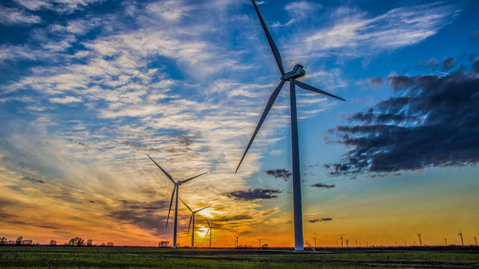 El Acuerdo de París es el primero de alcance universal contra el cambio climático.