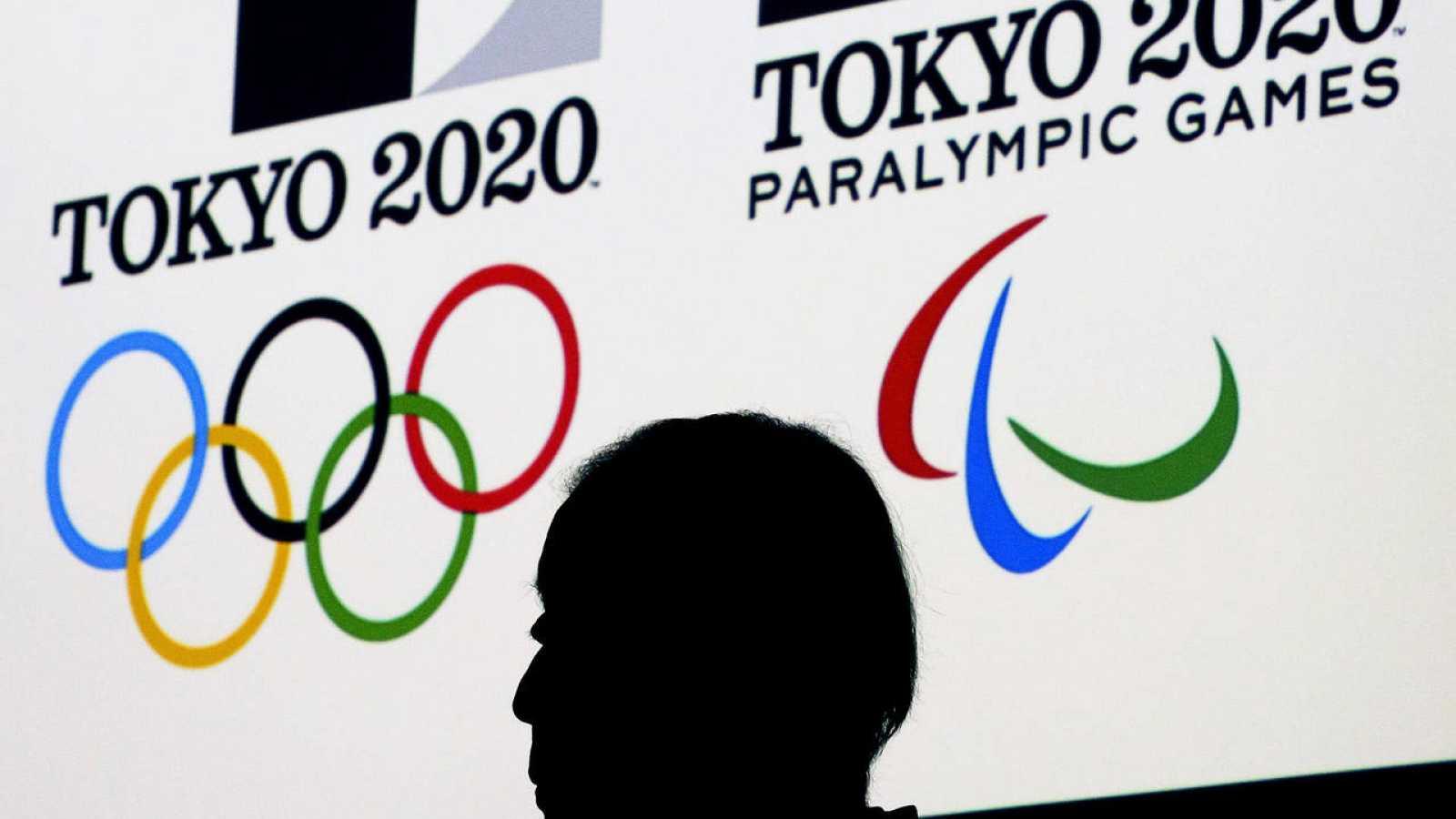 La elección de Tokio 2020 está siendo investigada en Francia