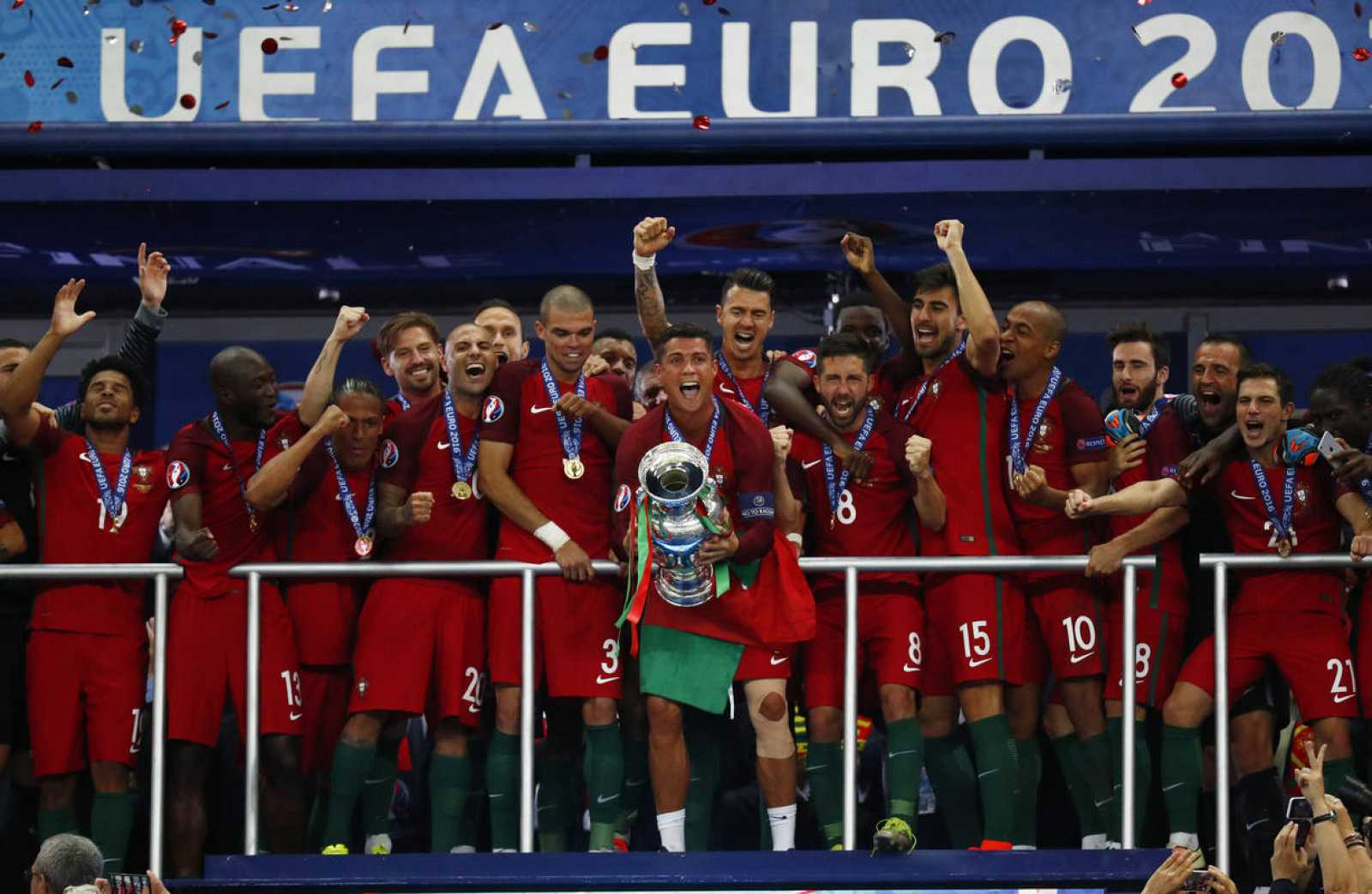1ab6052e8a Eurocopa 2016