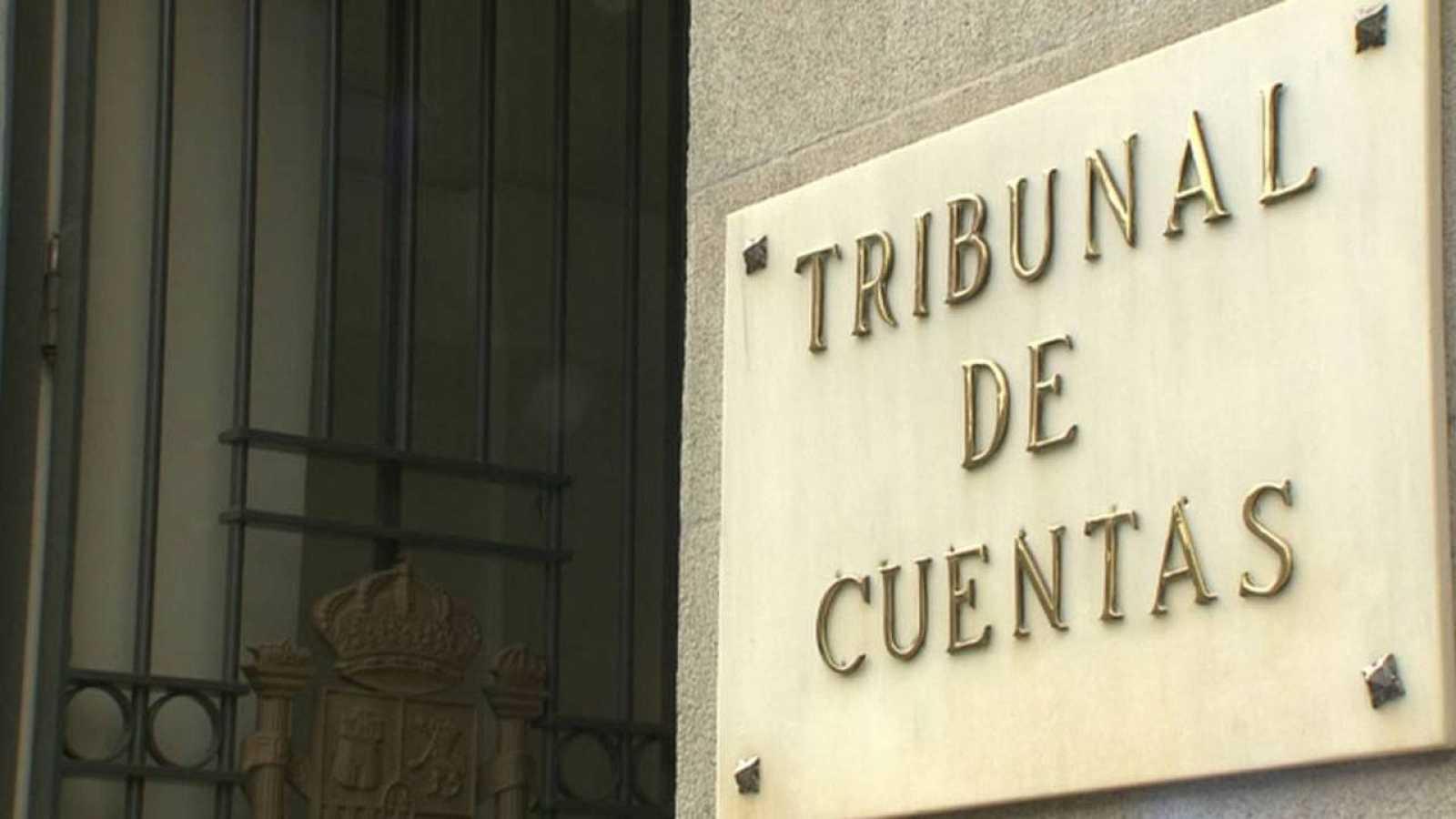 El Imserso perdió más de 8,3 millones de euros en prestaciones a muertos