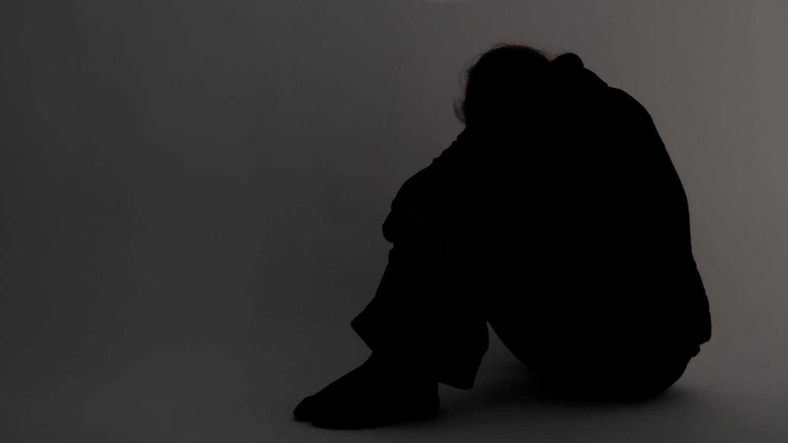 La justicia concede la incapacidad laboral permanente a una mujer por las secuelas psíquicas de una violación