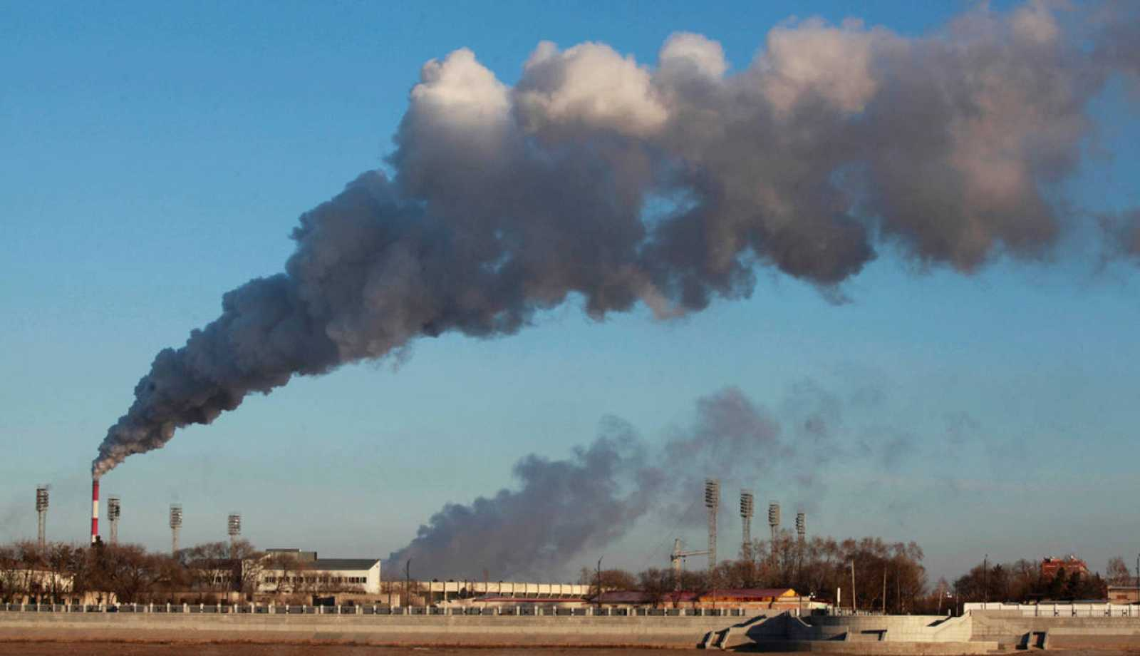La medida permitirá la reducción de las emisiones de gases en más de cinco megatoneladas.