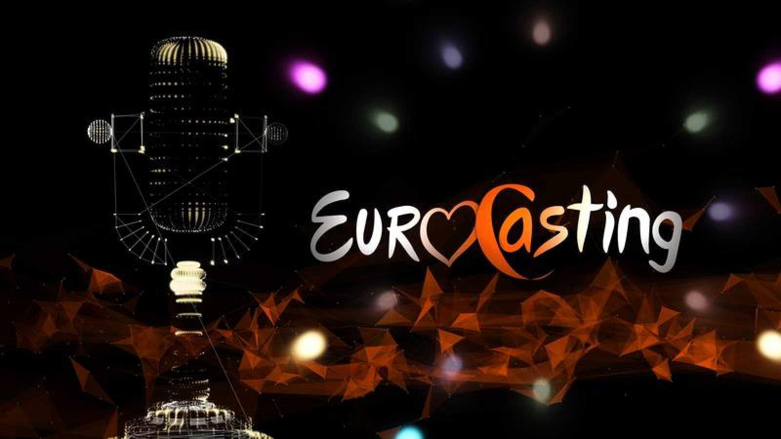 La final del Eurocasting se celebrará el jueves 12 de enero