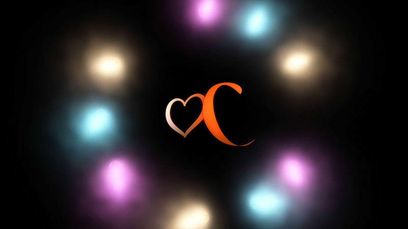 Logotipo de Eurocasting: El concierto