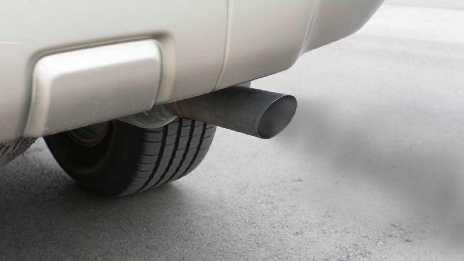 La justicia europea anula parte de los límites de emisiones para los diésel al considerarlos