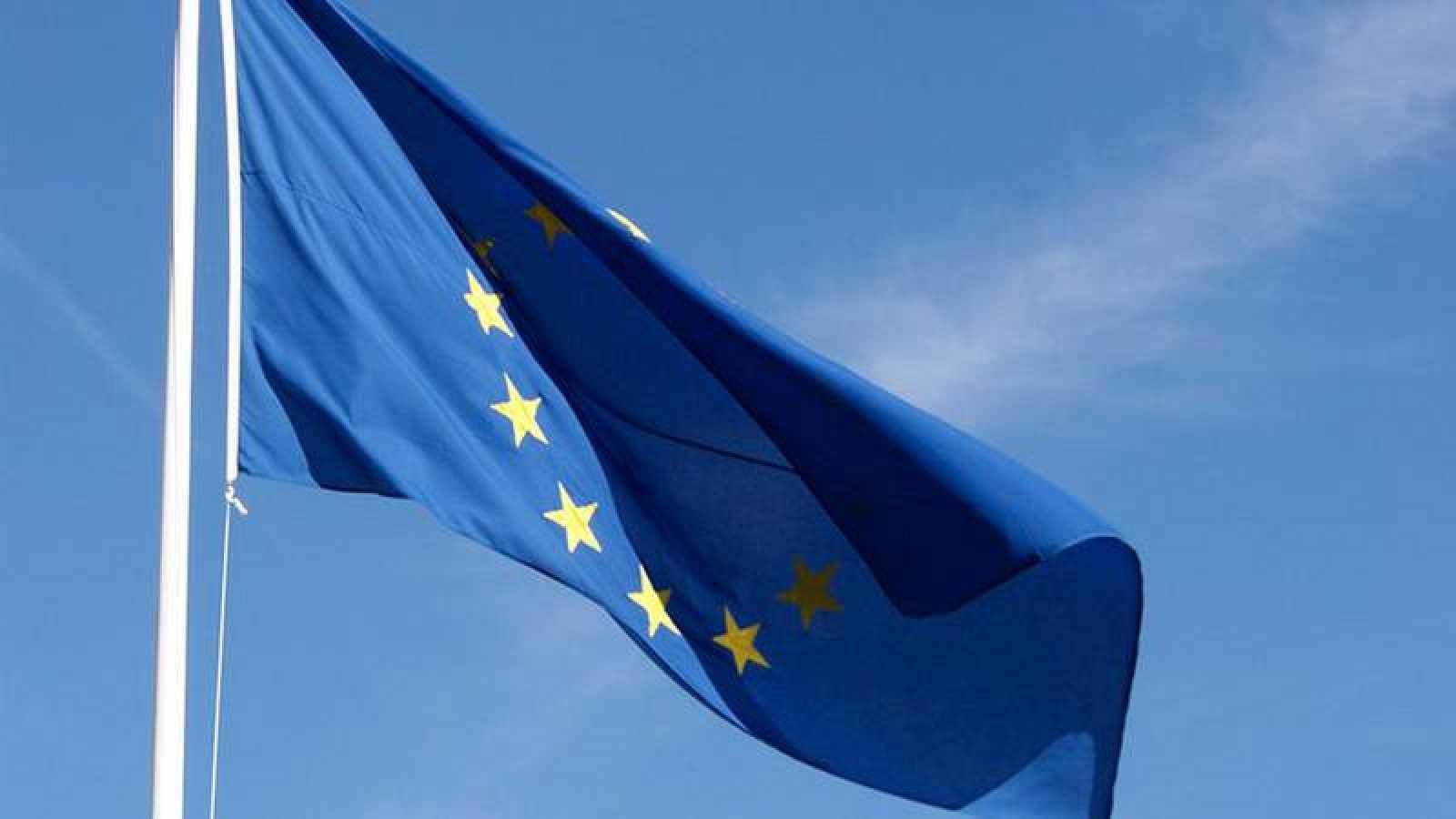 El Tratado de Maastricht introdujo hace un 25 años el concepto de ciudadanía europea en la legislación comunitaria.