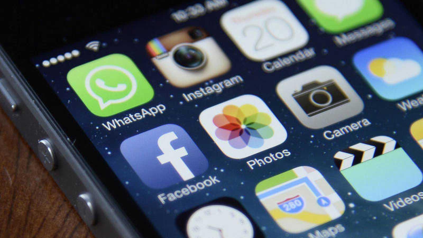 Facebook, Twitter y Google+ se comprometen a respetar la normativa europea de protección de consumidores.