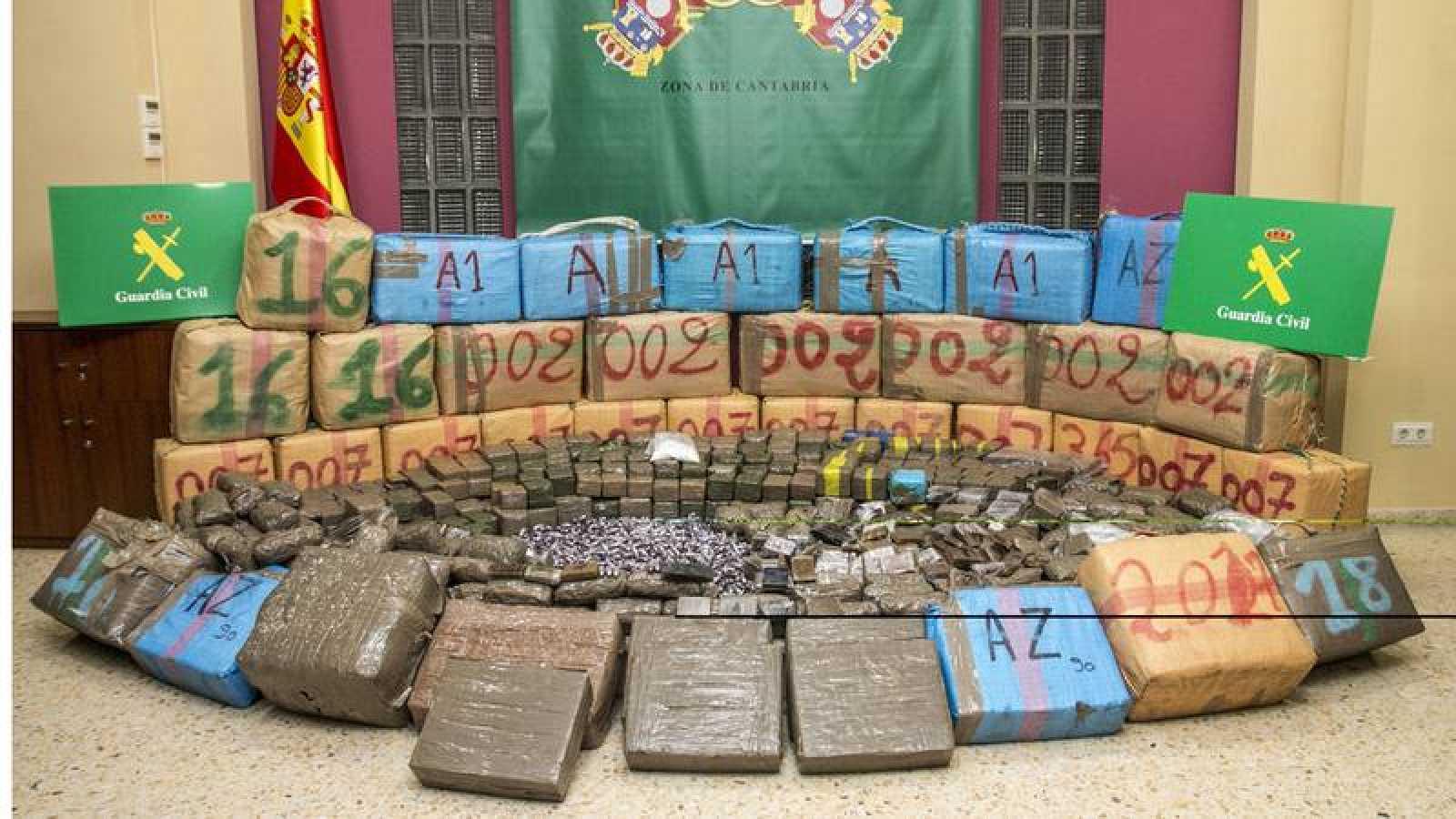 Propiedad en España 2015