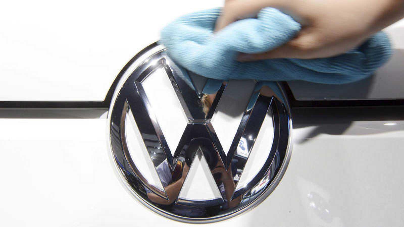 El escándalo de Volkswagen afecta a 11 millones de vehículos en todo el mundo