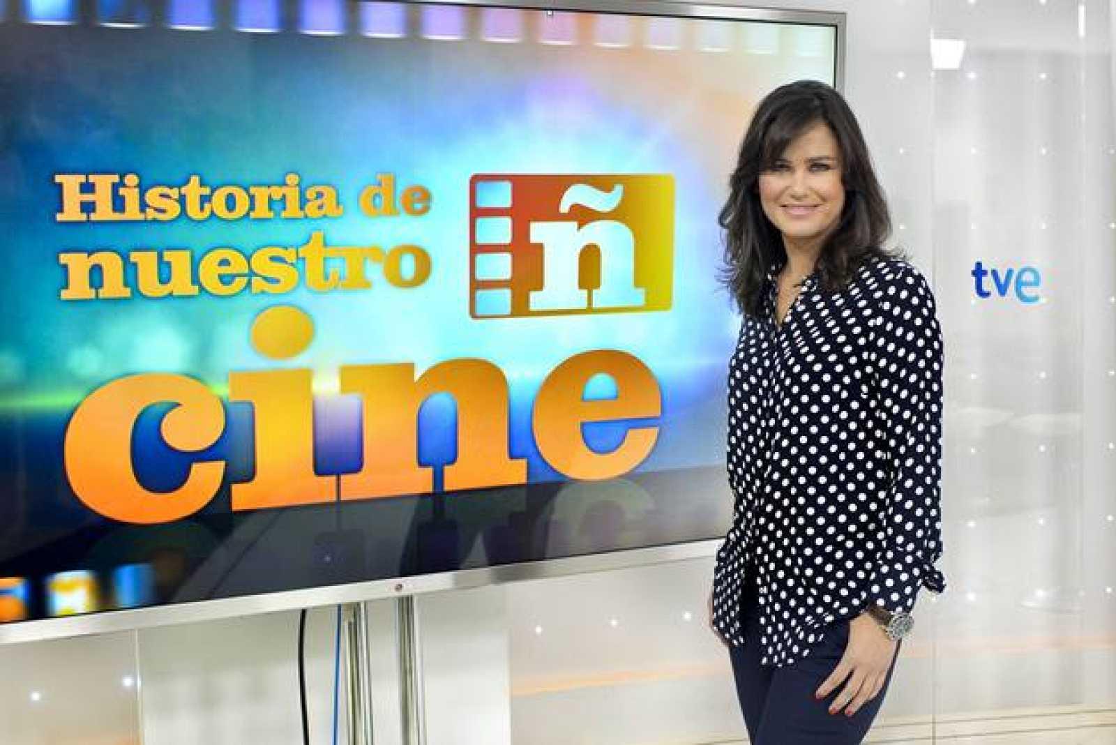 Noticias Cinematograficas (El Topic) - Página 13 ?w=1600&i=1502985520521