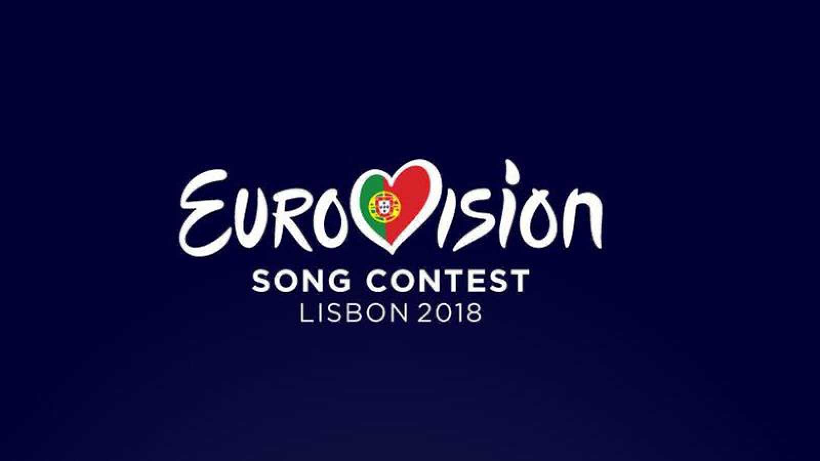 Eurovisión 2018: RTVE confirma su participación en el Festival de la canción
