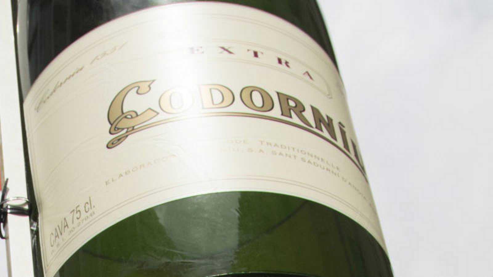 Codorniu se suma a la lista de empresas que trasladan su sede social fuera de Cataluña.