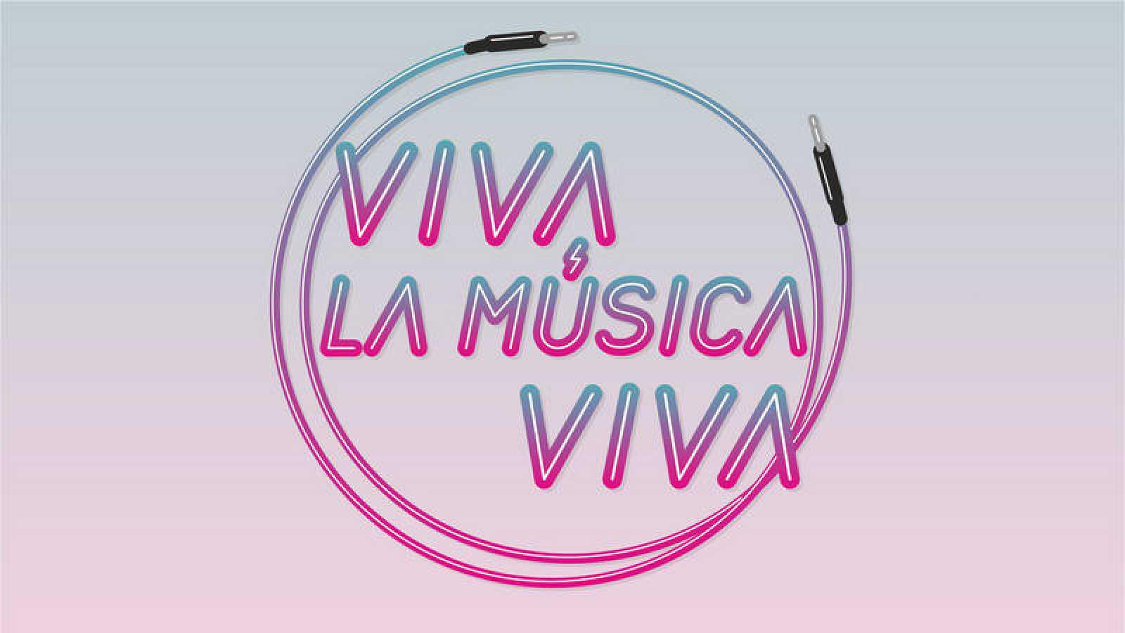 viva la musica viva radio3 fundacion sgae