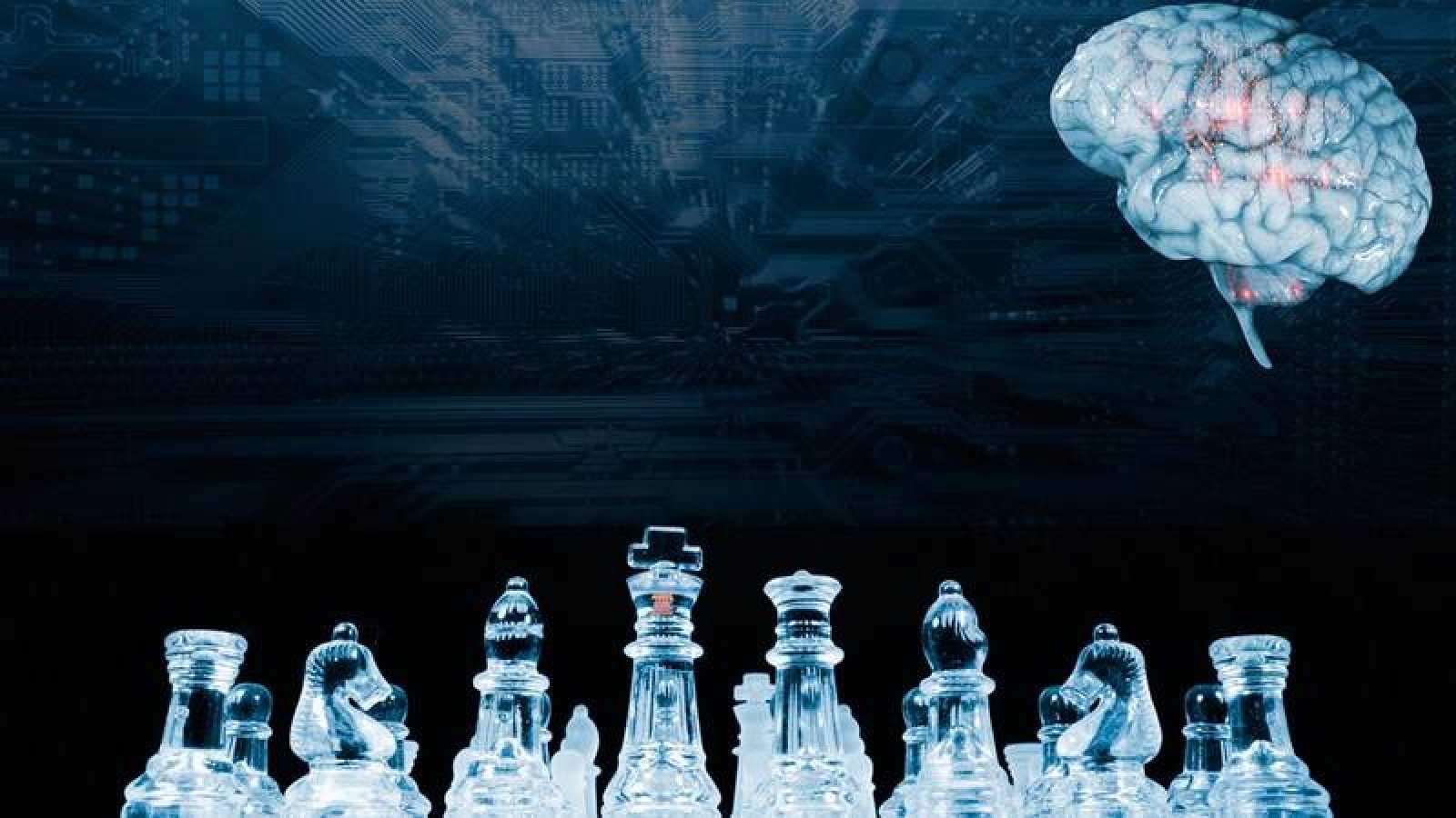 La inteligencia artificial basada en redes neuronales ha supuesto una revolución para el mundo del ajedrez.