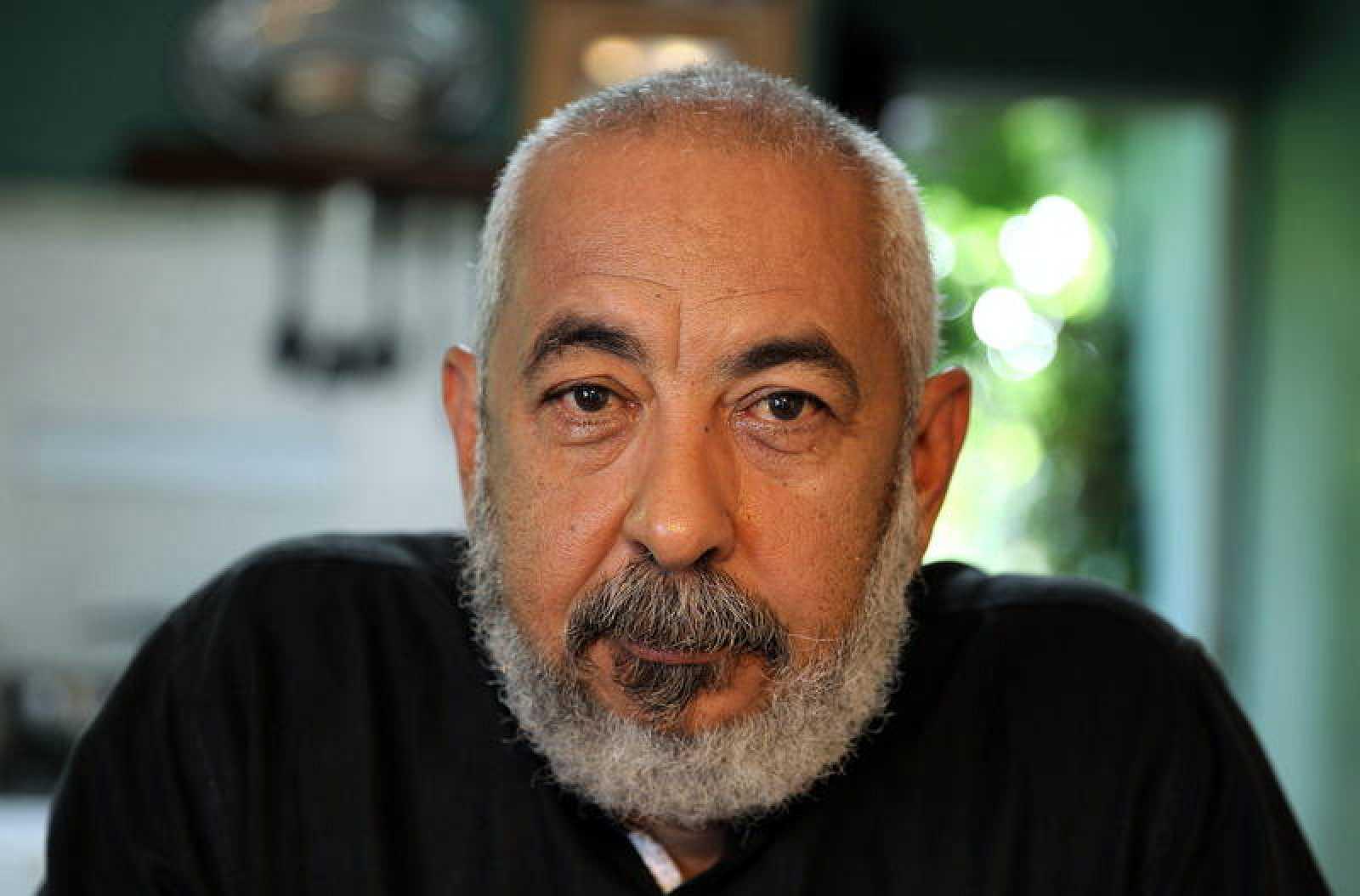 LEONARDO PADURA CONVIERTE A LA LITERATURA CUBANA EN PRINCESA DE LAS LETRAS
