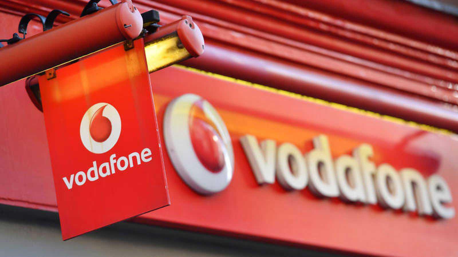 9cd8d16d2da Vodafone España anuncia el despido de un máximo de 1.200 empleados ...