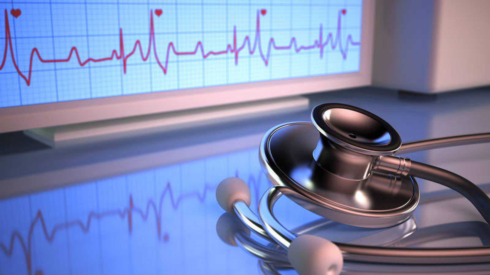 El dispositivo mejorará la calidad de vida de pacientes que sufren insuficiencia cardíaca.