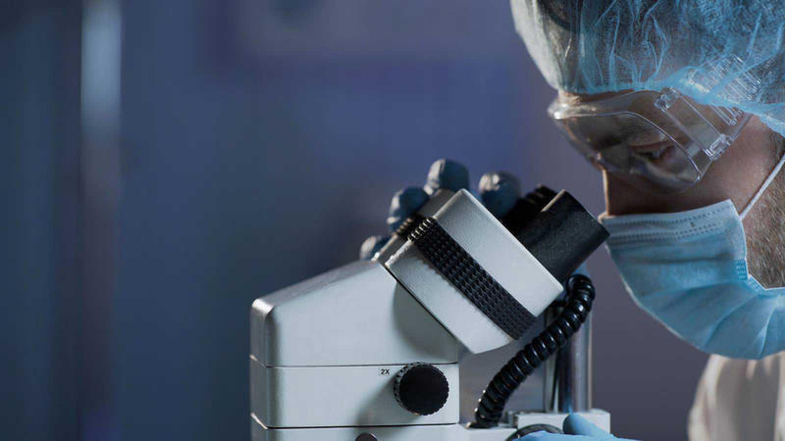Hasta ahora, la mayoría de fármacos usados contra las metástasis son los mismos que para el tumor primario.