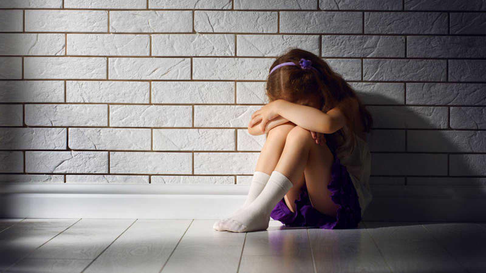 Según la Fundación Anar, las niñas son las principales víctimas, pues constituyen el 57,3% de los casos