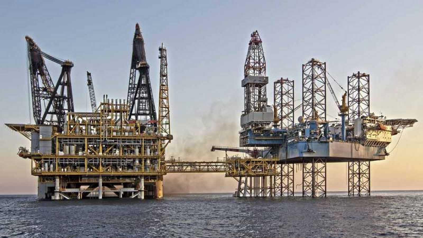 El Gobierno suspendió en septiembre de 2013 la inyección de gas en el almacén tras registrarse varios seísmos en la zona
