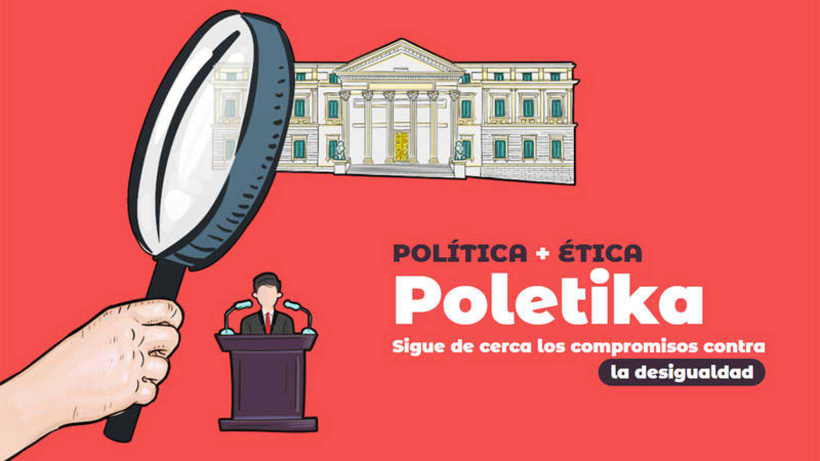 Resultado de imagen de Polétika.