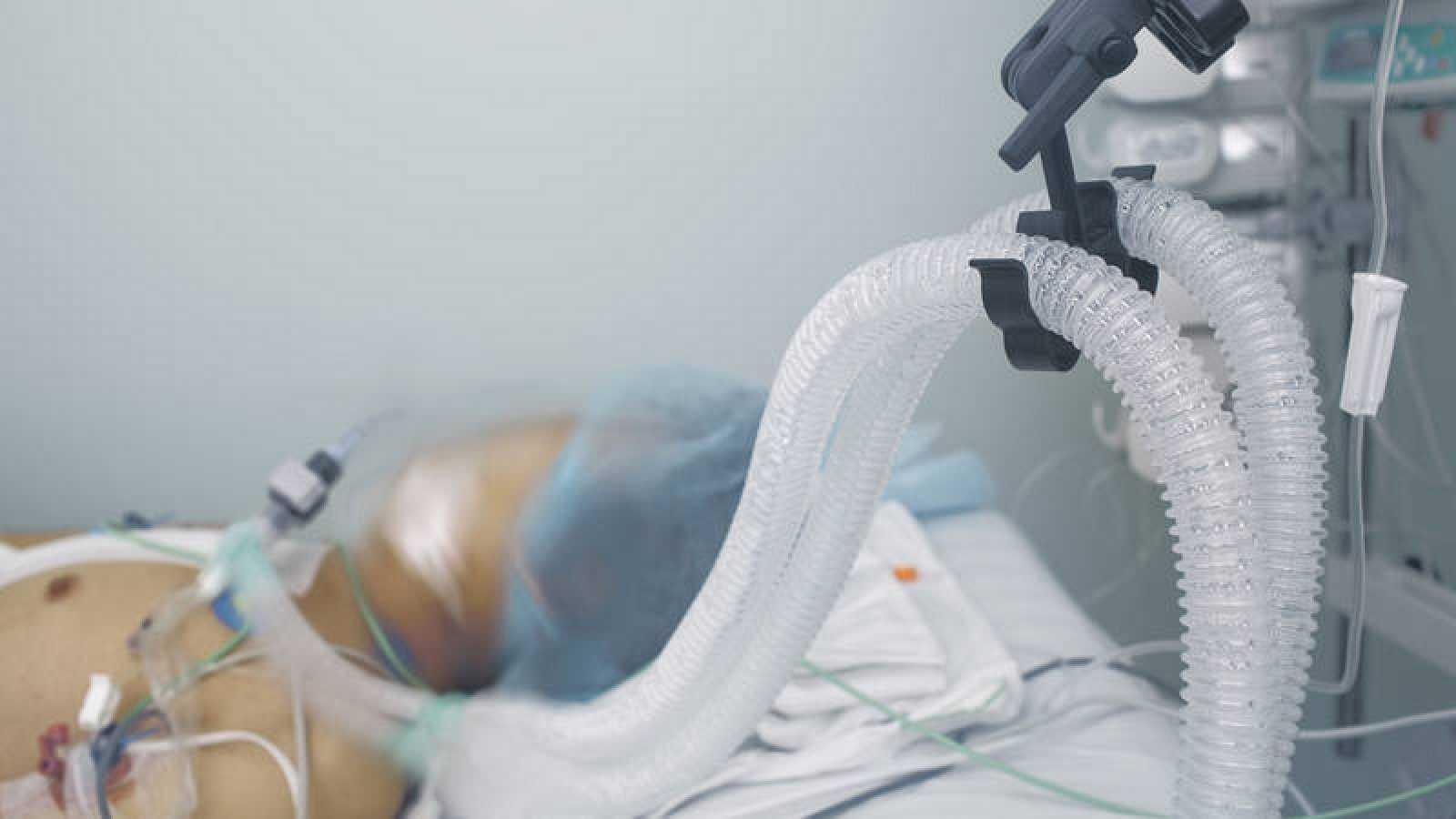 El Congreso da luz verde a abrir el debate para despenalizar la eutanasia