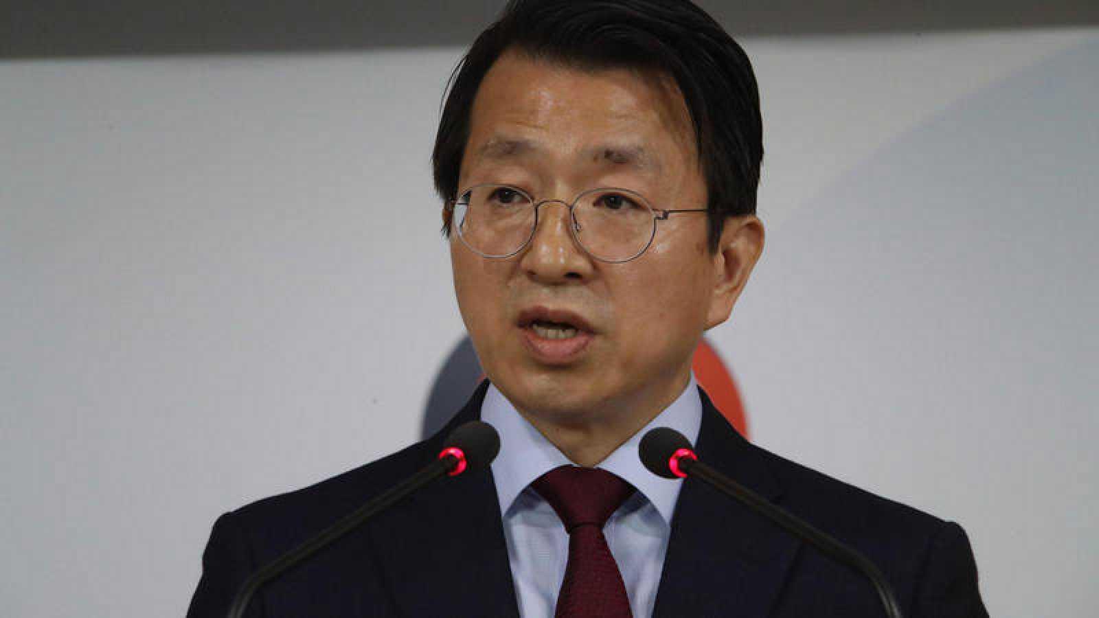 Seúl lamenta que Pyongyang haya cancelado contactos por maniobras militares