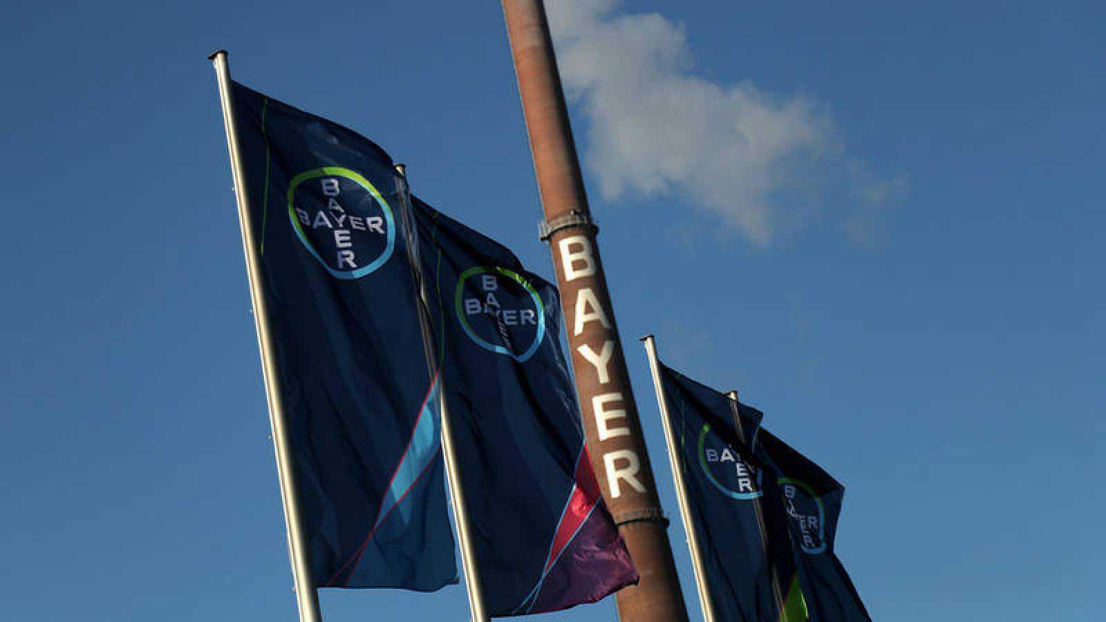 El nombre de la empresa fusionada será Bayer y Monsanto desaparecerá como nombre empresarial.