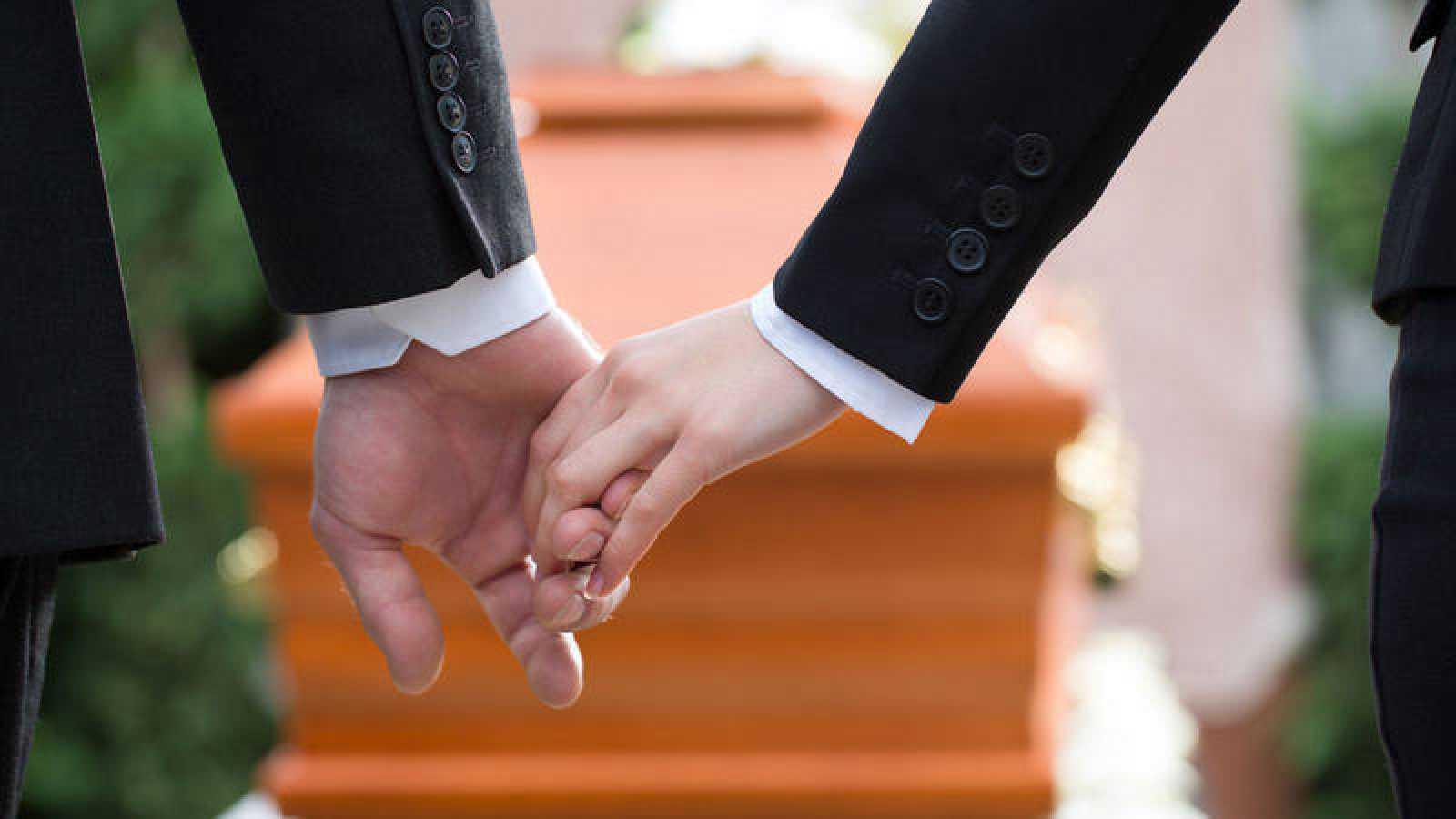 Desde 2007 un Registro del Ministerio de Justicia permite consultar si un fallecido tenía seguro de vida