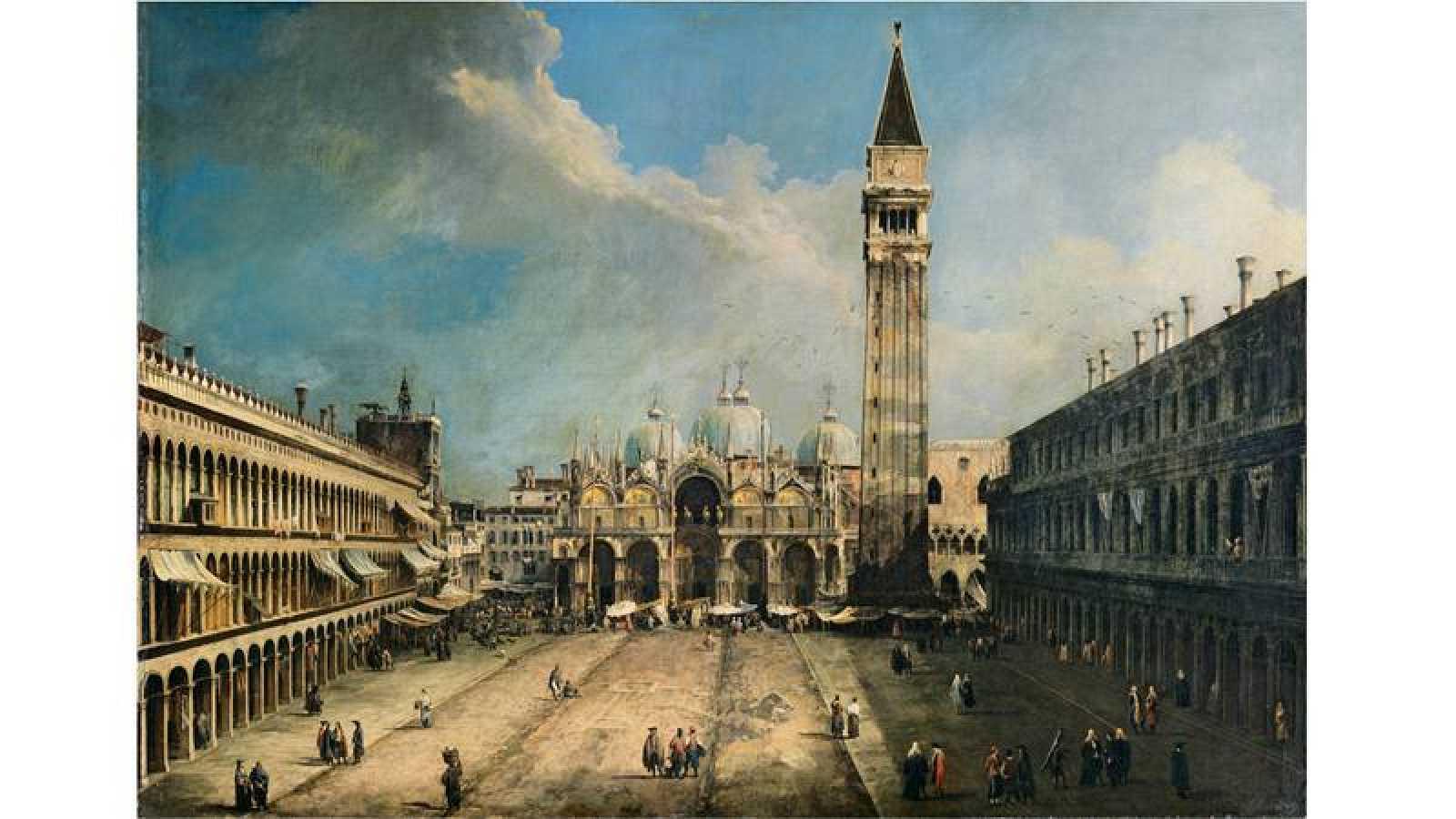 El Museo Thyssen apela al micromecenazgo para restaurar un cuadro de ...
