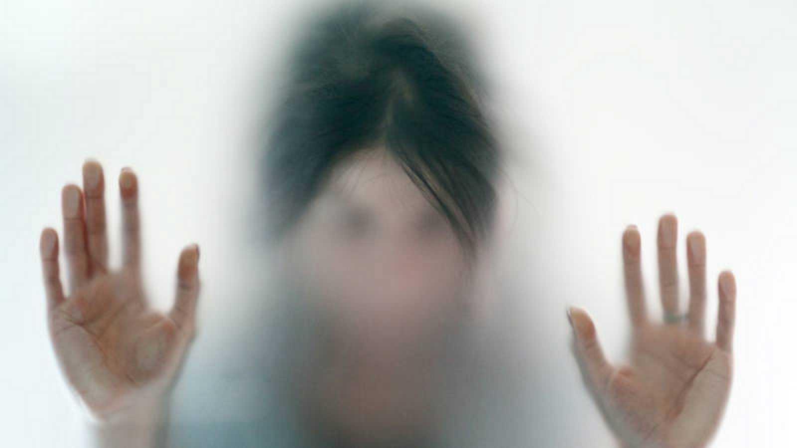 """Los problemas graves de comportamiento no necesitan """"una catástrofe"""" en el cerebro previa."""