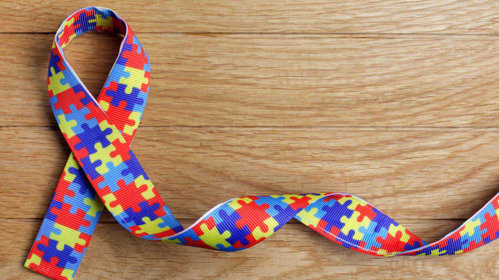 En la investigación sobre el autismo ha participado el Centro Superior de Investigaciones Científicas (CSIC)