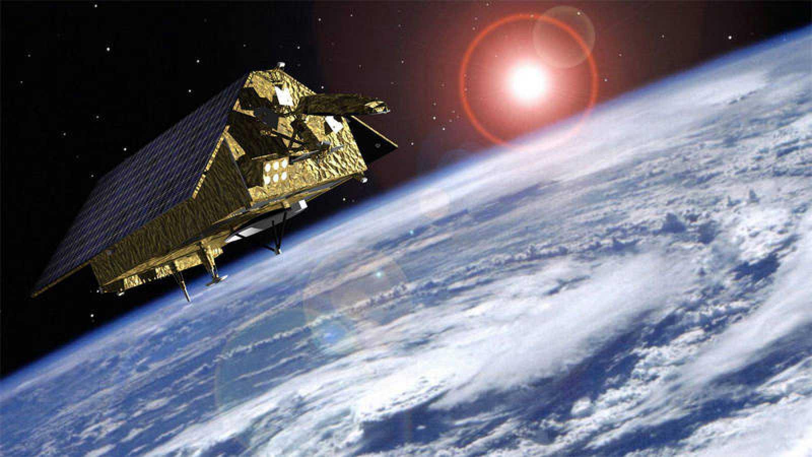 Actualmente, se están desarrollando dos satélites Sentinel-6 para el Programa Europeo Copernicus.