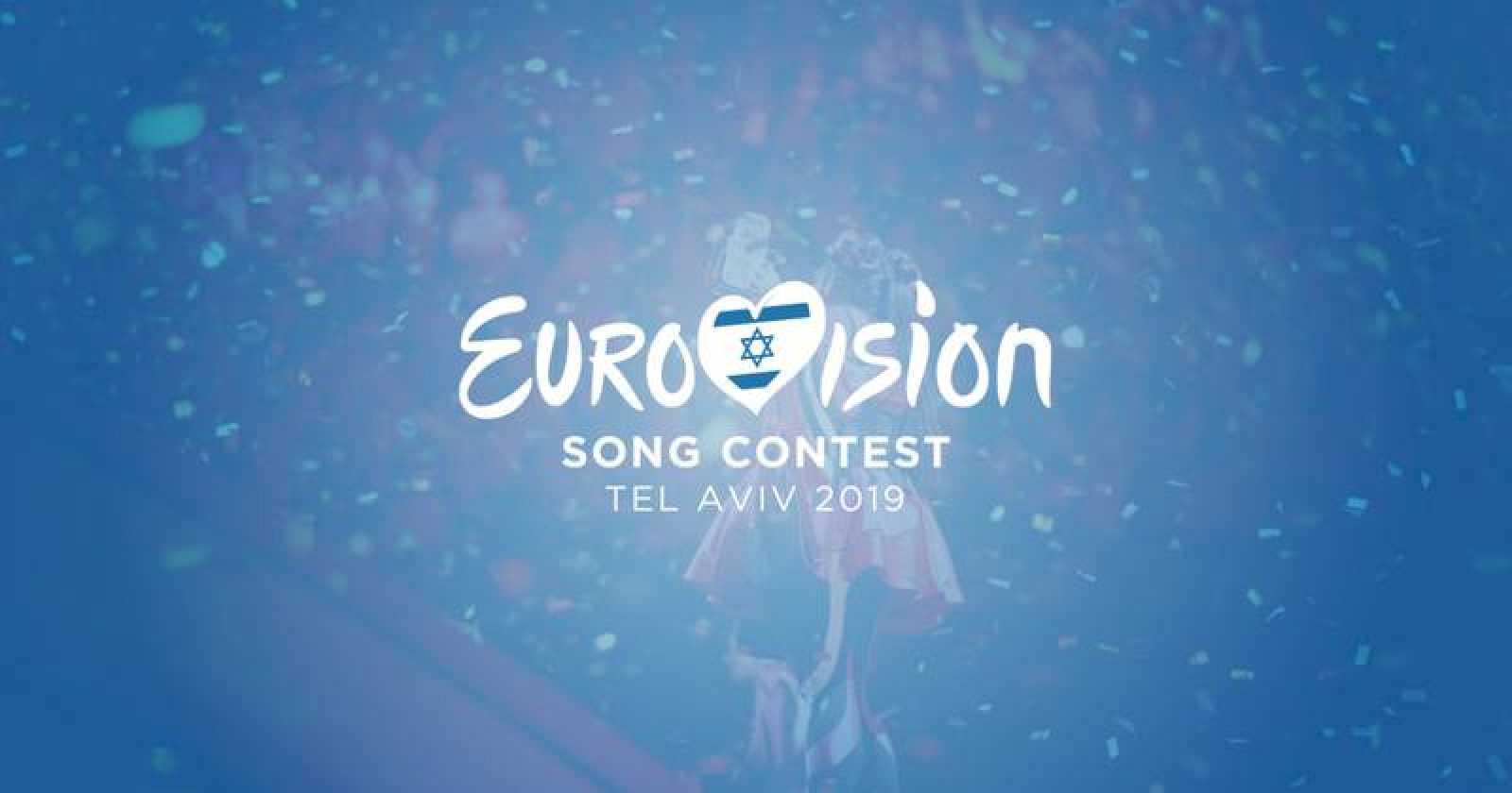 Tel Aviv acogerá el Festival de Eurovisión 2019 el 18 mayo